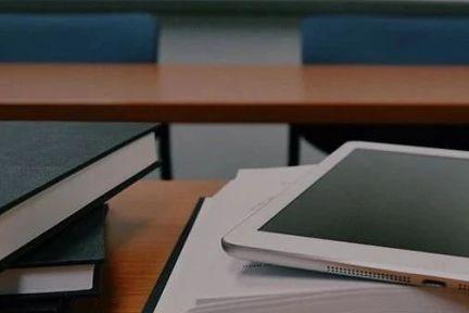 在线教育,流量来了,怎样接得住?