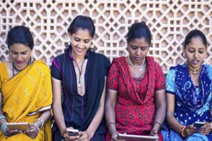 IDC:小米并未丢失印度手机宝座,二季度继续领先三星