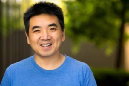 "GGV996 | 对话Zoom创始人、美国首位华人""最佳CEO""袁征:视频通讯是未来主流工作方式"