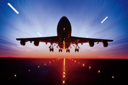 聚焦航空与物流行业,「悠桦林」用运筹学得出整体效率最优解