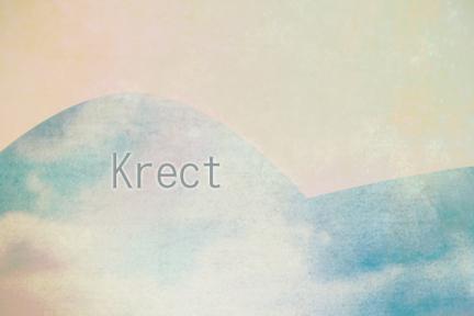 Krec 氪记:20141024 早报