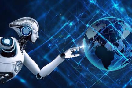机器人竞选市长,是时候谈谈机器人伦理了