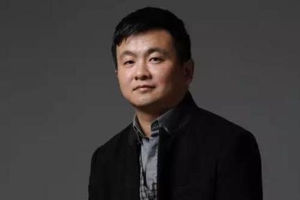 """杨浩涌:二次创业最大的感受是""""以梦为马,享受过程"""""""