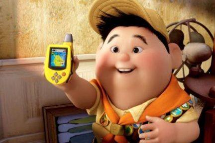 8点1氪晚间版:科技拯救了生活,却唯独不能拯救胖子……