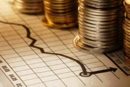 用深度学习LSTM炒股:对冲基金案例分析