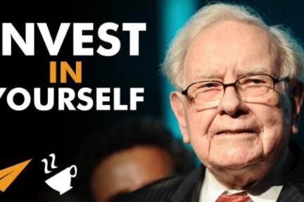 想成为顶尖成功人士,你必须具备这10大思维