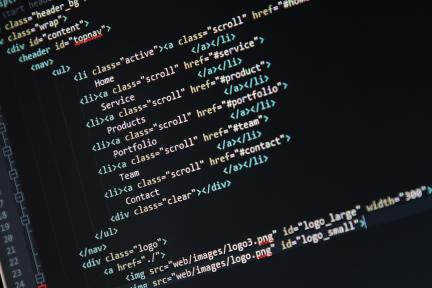"""给程序员""""减负"""",Chrome 拥抱 IE 浏览器输入标准"""