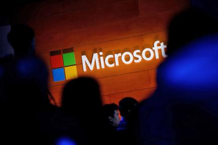 解放双手,微软让Office套件能听你语音指令,还可充当60多种语言的翻译官