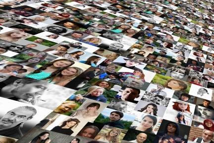 定量数据用户画像的方法与流程