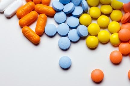 医院如何控制药品成本?这些顶尖医疗机构总结了7种方法