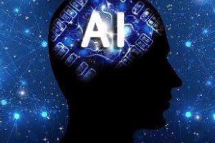 中国AI突进:企业估值比美国贵四倍,应届博士年薪50万