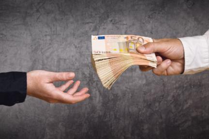获荷兰开发银行5000万美元债权融资,Lendingkart Finances 为中小企业提供按需信贷服务
