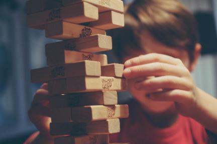 我从 30 个区块链 CEO 那里学到了什么?