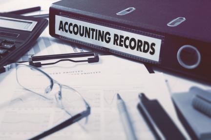 """帮企业实现记账报税自动化,""""云账房""""的切入点是服务代帐公司"""