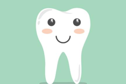 700亿美元规模的欧洲牙科市场解读,6种方式让诊所成功扩张