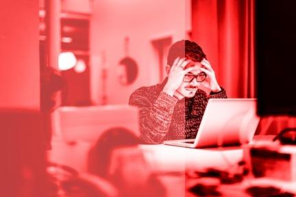 """工作一会儿就觉得累?可以学习运动员的""""间隔训练法""""_详细解读_最新资讯_热点事件_36氪"""