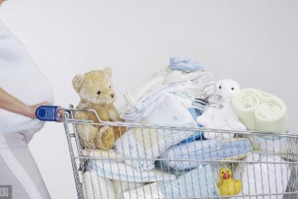 「禾苗」想帮助线下母婴店实现在线营销和引流,精细化运营是核心竞争力