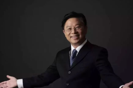36氪首发 | 王劲首度公开发声,称离职景驰并非因为百度诉讼