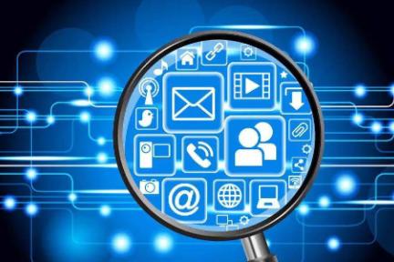 进一步规范市场?国家网信办发布区块链管理新规意见稿