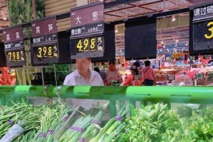 生鲜零售大战:从二级市场学习早期投资