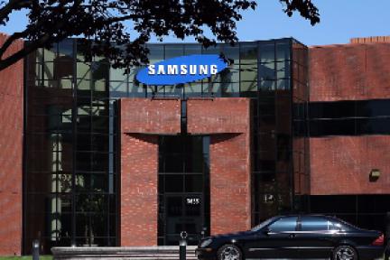 三星美国加州测试牌照获批,消费电子巨头都盯上了未来汽车产业升级