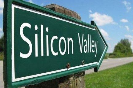 真正的硅谷在哪里?