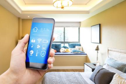 36氪首发 | 个性化住宿+体验式消费,科技酒店「英卓未来公寓」获 1000 万元天使轮融资
