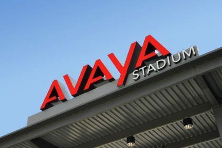 企业通信解决方案 Avaya 宣布资产重组,向软件及服务商转型