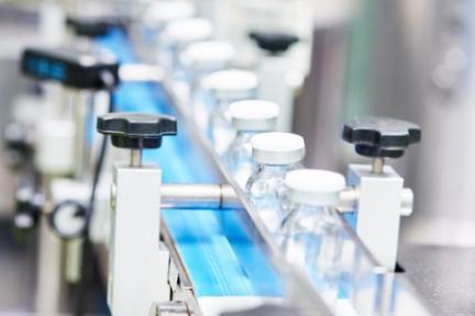 「南京方生和」获1500万元融资,加速国内首仿药研发与产业化