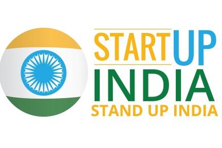 政府助推,巨头发力,创新创业势头正劲;健康行业继续领跑投融资榜单 | 印度创投周报