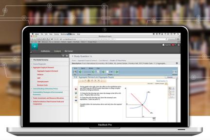 大学海量文献筛选工具Ace Learning,让学习者人人都是ACE