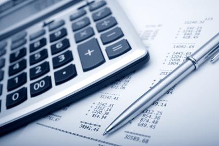 如何对IPO进行正确估值?