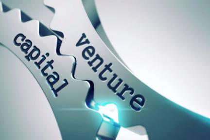深度长文:剖析有史以来最成功的 28 笔 VC 投资