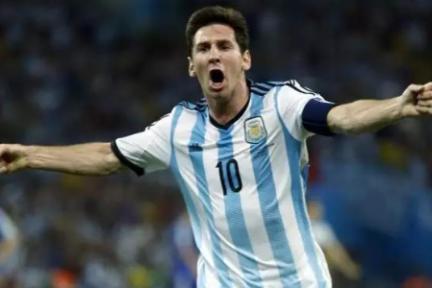 数亿元的世界杯赞助费,到底值不值得?