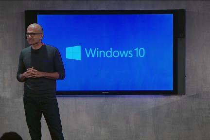 微软的 Freemium 时代,是否来得太晚