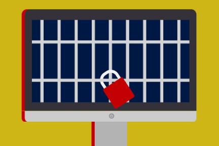 经历过一系列安全崩坏,不如看看网络安全技术的新进展