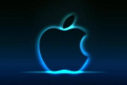 全程直播   走进苹果WWDC 2018开发者大会现场