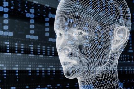 将语义解析平台向开发者开放,知麻机器人想从垂直行业切入