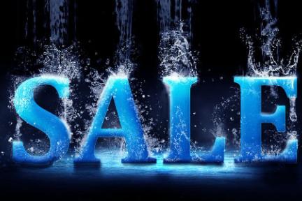 Slack在没有销售团队的情况下是如何做到50亿美元估值的?