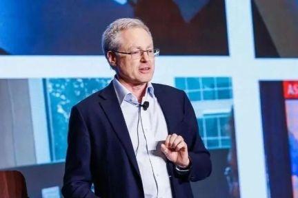 微软AI研究换帅,新设职位,提拔老将是否接替沈向洋?