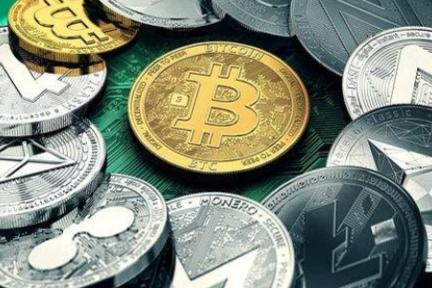 最前线 | 南非宣布对加密货币征税 ,2018将成加密货币征税全面落地元年?