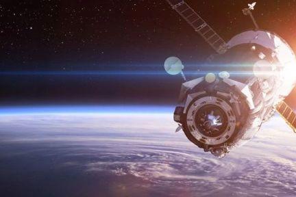 烧完34亿美元后,孙正义也没钱救它,这家放卫星的公司破产了