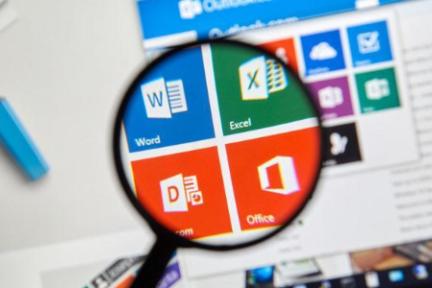 平台转移背景下,微软 Office 做出的生死抉择