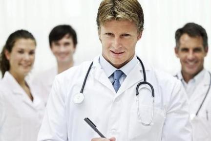"""凯尔锐医生集团的""""实践论"""":先帮别人做到最好"""