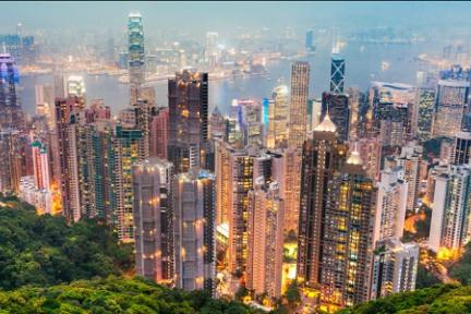 数字货币丨BTCC已被一家香港区块链投资基金收购 助其进军海外市场