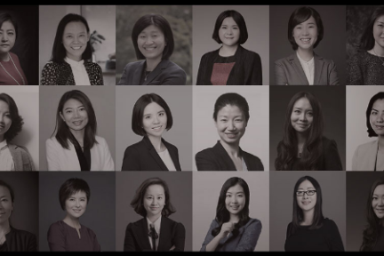 36氪特别策划|我们和50位男投资人聊了聊,谁是他们心中的投资女神?