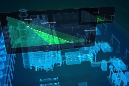 看准工业互联网风口,泰清科技推出针对罐装产线的SmartLine