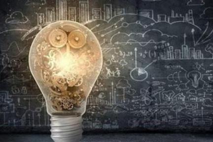 36氪首发   获明势领投Pre-A轮融资,工业互联网方案商「全应科技」要做深能源和纺织行业