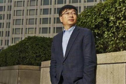 愉悦资本刘二海:不创造价值,就算懂点互联网也没什么用