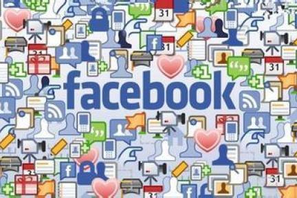 买了游戏域名还不够,Facebook月底将在Messenger上推游戏服务